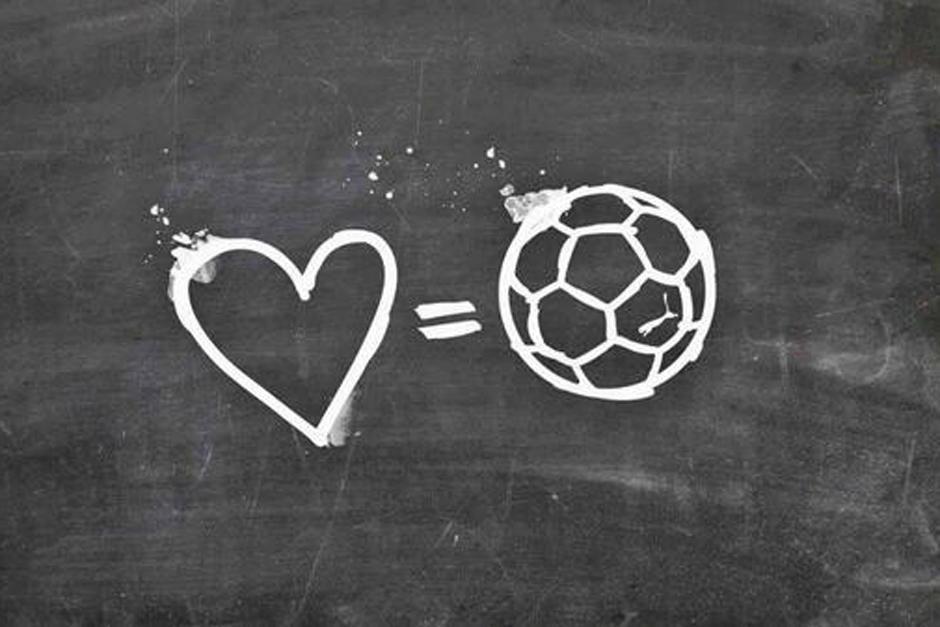 Viralzalo  Sabras relacionar a cada futbolista con su pareja