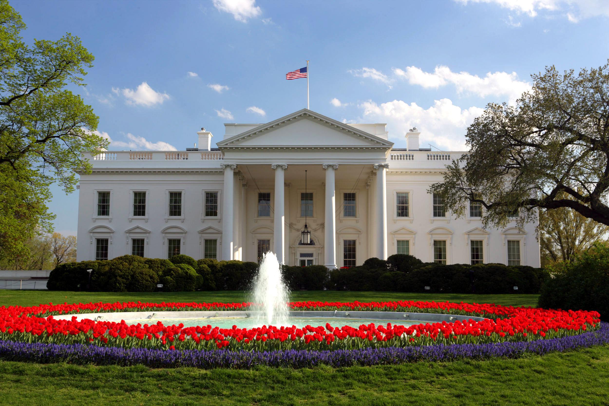 ¿Quién ha sido el presidente que más años ha permanecido en el cargo?