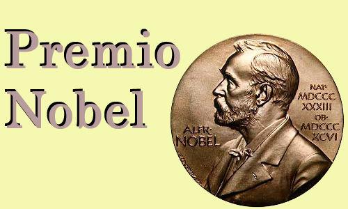 EE.UU lidera la clasificación en casi todas las categorías de los Premio Nobel. ¿En cuál no?