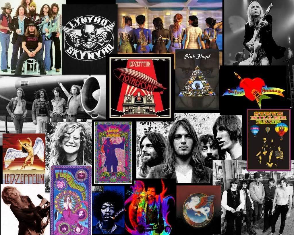 1001 - ¿Tu cultura musical es superior a la del resto?