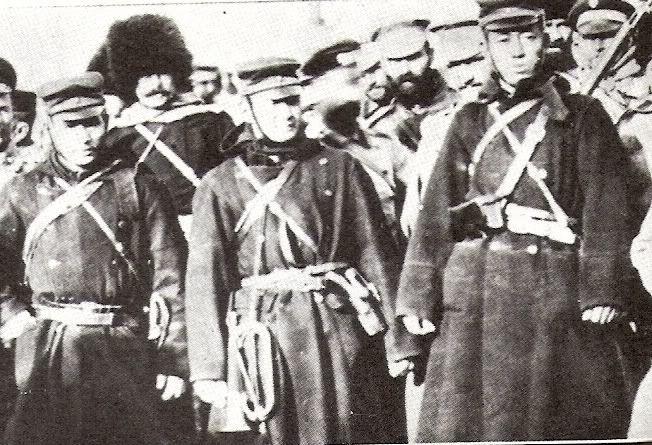 ¿A qué bando perteneció Japón durante la llamada la Gran Guerra?