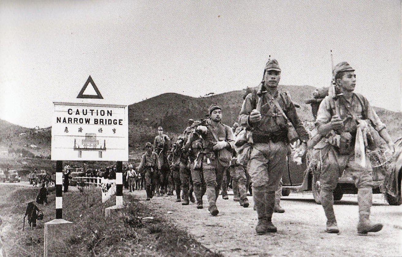 ¿Qué famoso general estadounidense se encargó de la defensa de las Filipinas en la llamada Guerra del Pacífico?