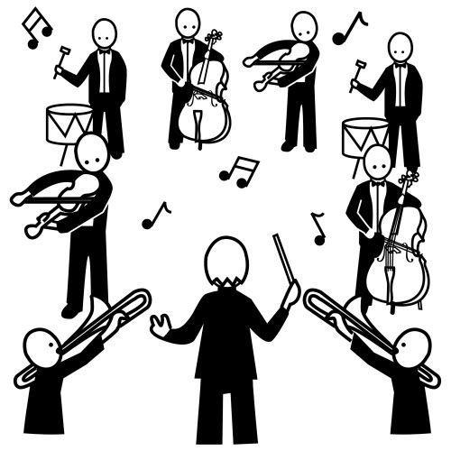 ¿Qué orquesta compuso el tema principal de James Bond?
