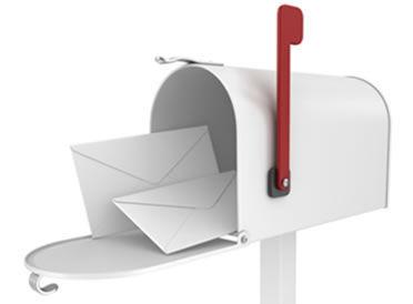 Si alguien te envia una carta diciendo que tiene a tus seres queridos (incluido tu perro) y quiere 50.000€ ¿Qué  harías?