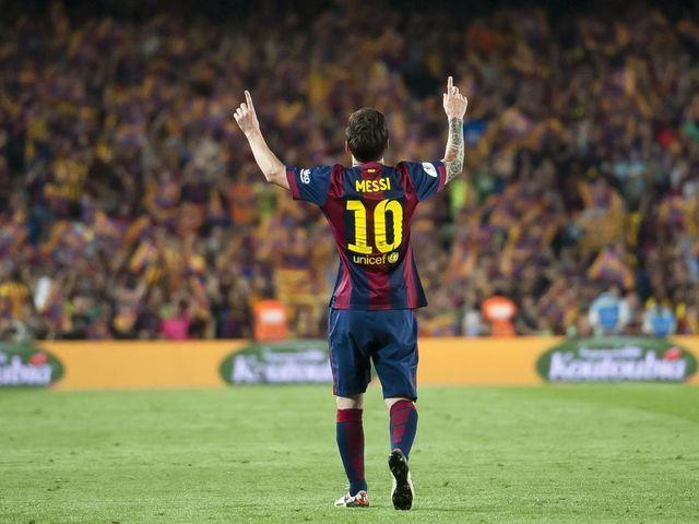 Con 481 partidos oficiales disputados, ¿qué posición ocupa en el ranking de los jugadores con más partidos en el Barça?