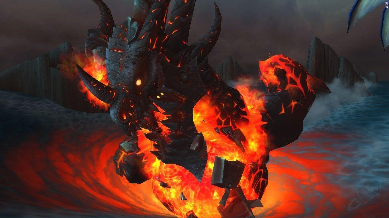 ¿Quién (con la ayuda de los Dragones Aspecto) logra lanzar el definitivo golpe con el Alma de Dragón y matar a Alamuerte?