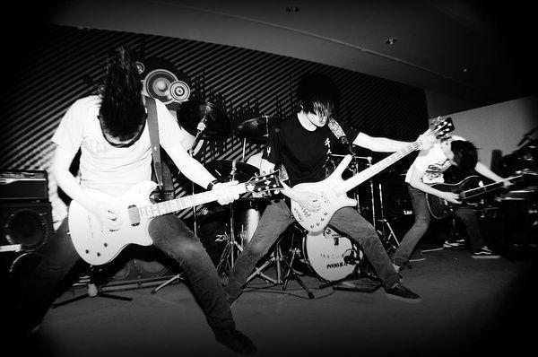 8178 - ¿Conoces estas bandas de metalcore?