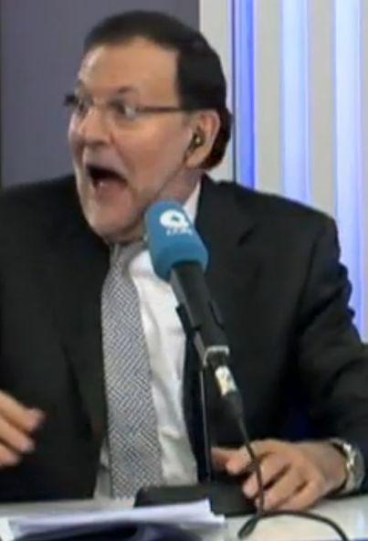 Acuamed, Bárcenas... Rajoy y su equipo, ¿qué deben hacer?