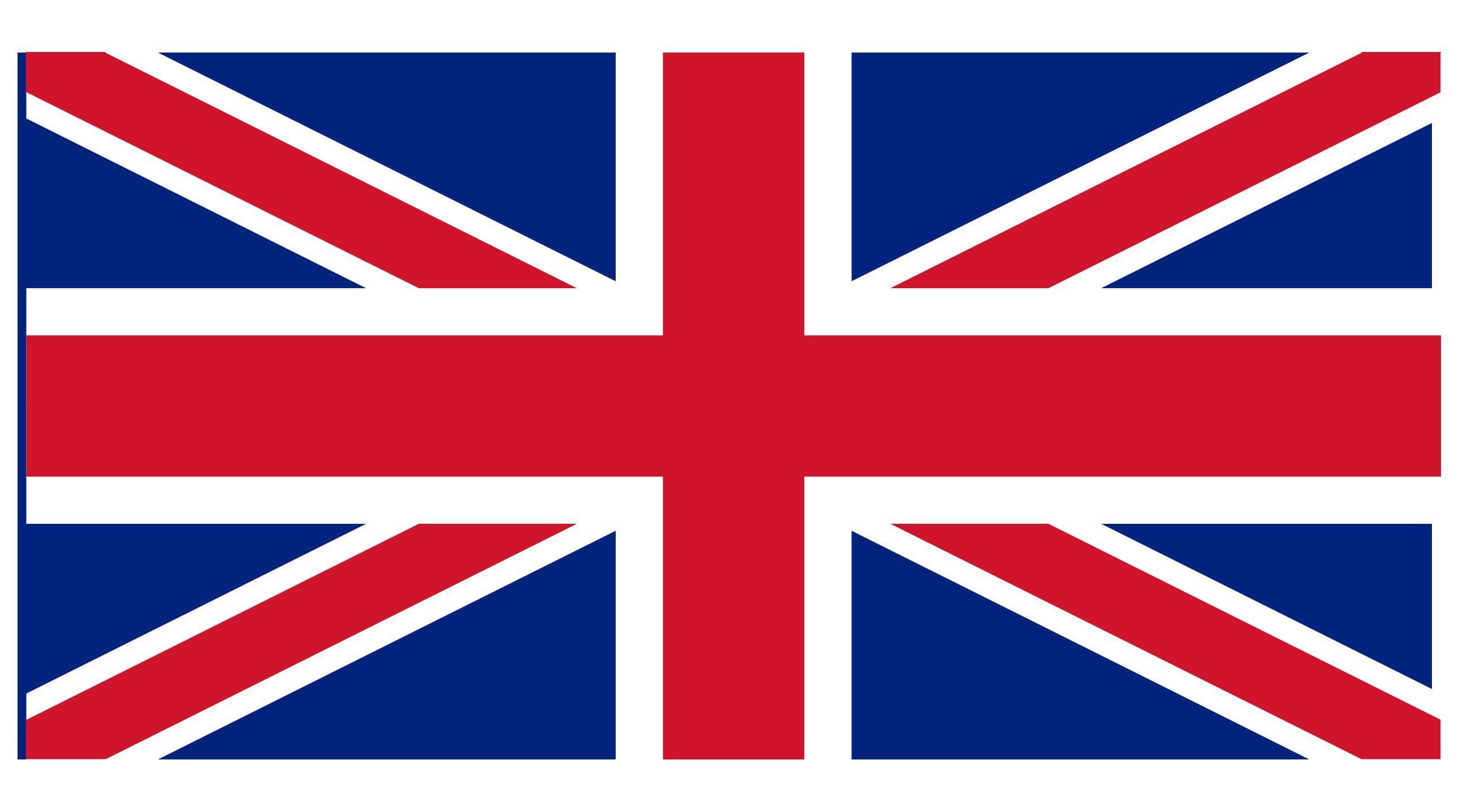 8210 - Películas Inglesas. ¿Sabrías reconocerlas?