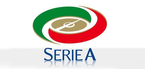 8220 - ¿Cuánto sabes de la Liga italiana?