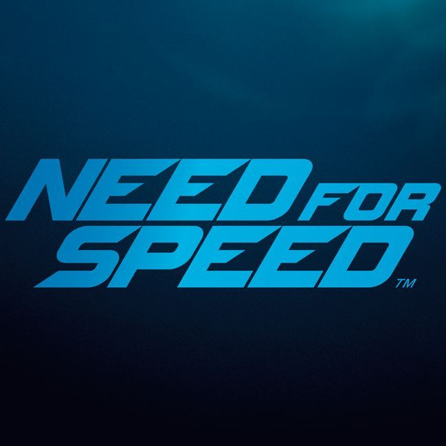 8225 - ¿Cuánto sabes de Need For Speed?