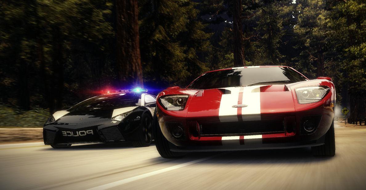 ¿Cuál es la entrega más famosa de Need For Speed?