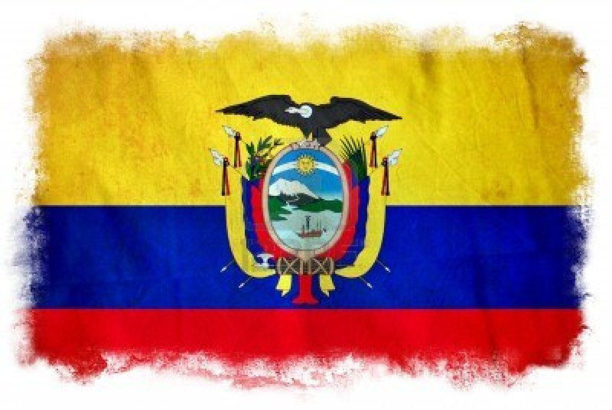 8248 - ¿Cuánto sabes de Ecuador?