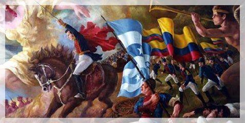 ¿En qué fecha fue el Primer Grito de la Independencia de Ecuador?