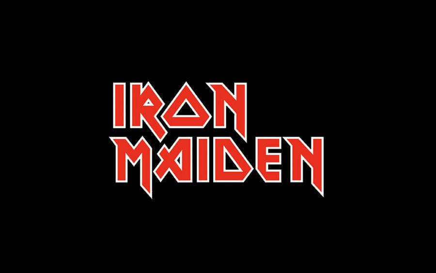 7106 - ¿Cuánto sabes de Iron Maiden?