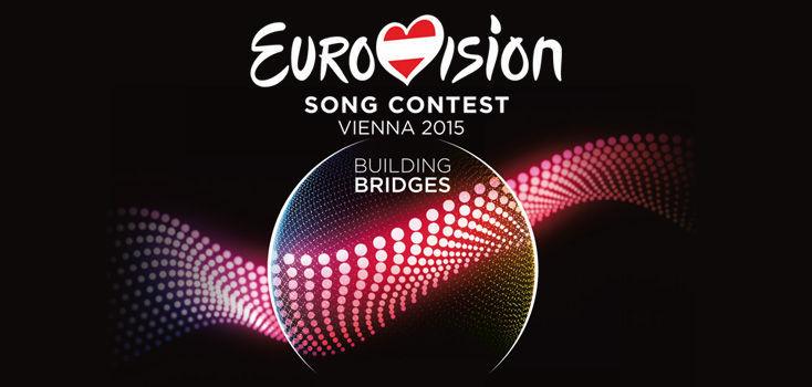 8328 - ¿Puedes asociar a estos ganadores de Eurovisión con la edición que ganaron?