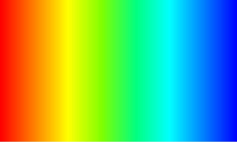 8355 - ¿Cómo estás de visión? ¿Puedes reconocer estos colores que solo conocen las mujeres?