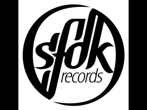 ¿Cuál es el actual significado de SFDK?