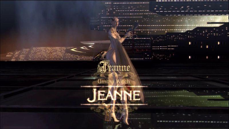 ¿Cómo desbloqueas a Jeanne? (Sin usar trucos).
