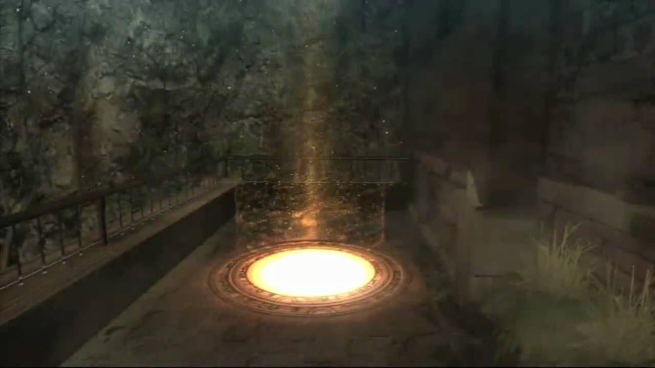 ¿A qué videojuego hacen referencia los ''Alfheim''?
