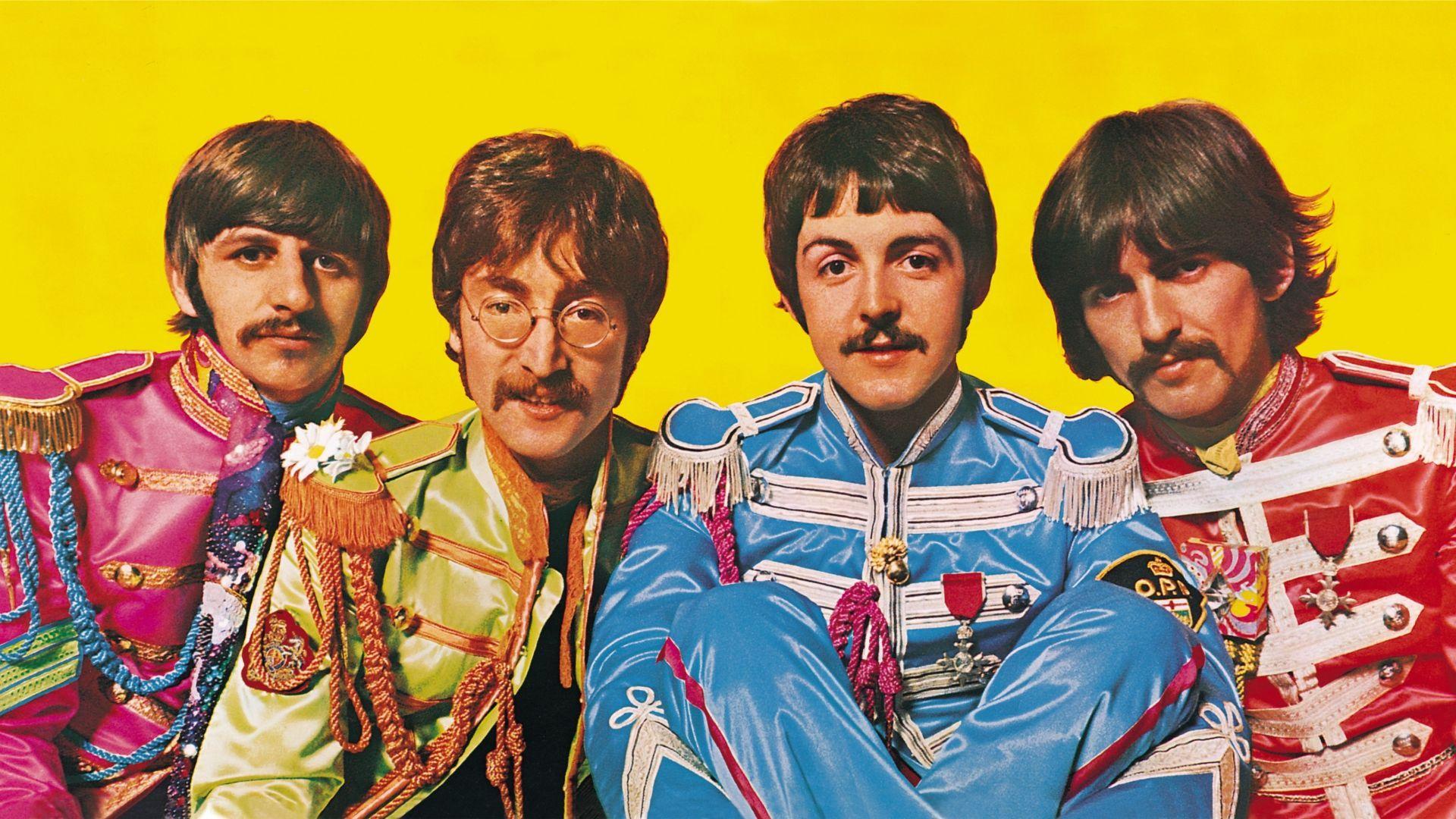 ¿Cuál fue la canción de The Beatles que contuvo el único solo de batería grabado por Ringo con la banda?