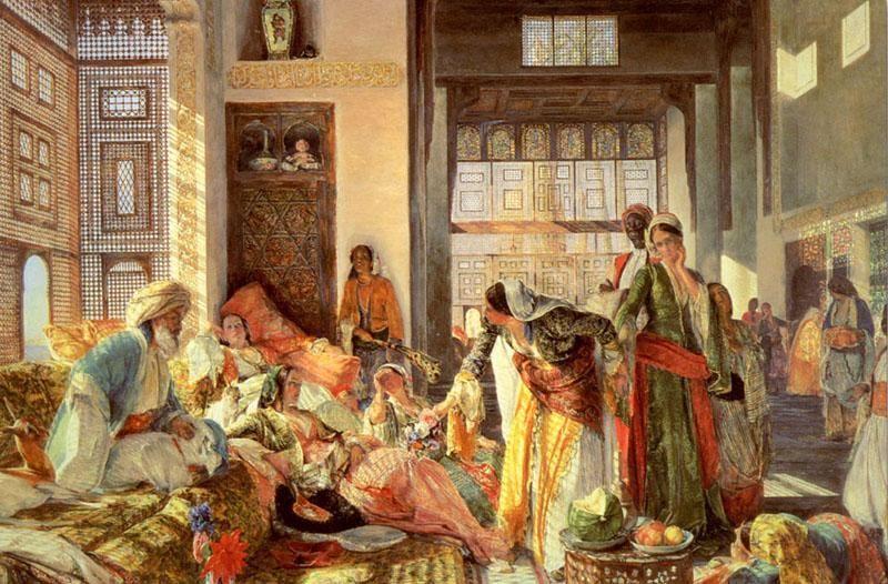 ¿Cuál fue la primera provincia andaluza en ser capital del Al-Ándalus bajo dominación musulmana?