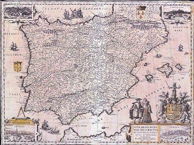 ¿Qué ciudad andaluza es la más antigua de Europa Occidental?