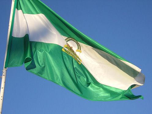 ¿Cuándo se celebra el día de Andalucía?