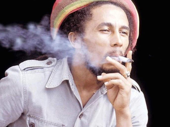 ¿De qué murió Bob Marley?