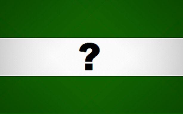 ¿Qué personaje mitológico aparece en el escudo de Andalucía?