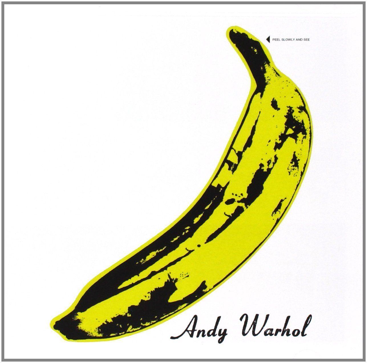 ¿A qué artista o banda pertenece este álbum , el cual guarda un oscuro trasfondo y  fue considerado revolucionario en su tiempo