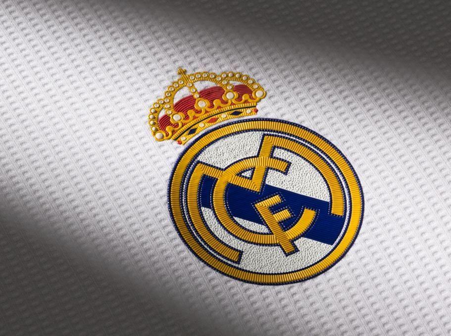 9091 - ¿Cuánto sabes del Real Madrid?
