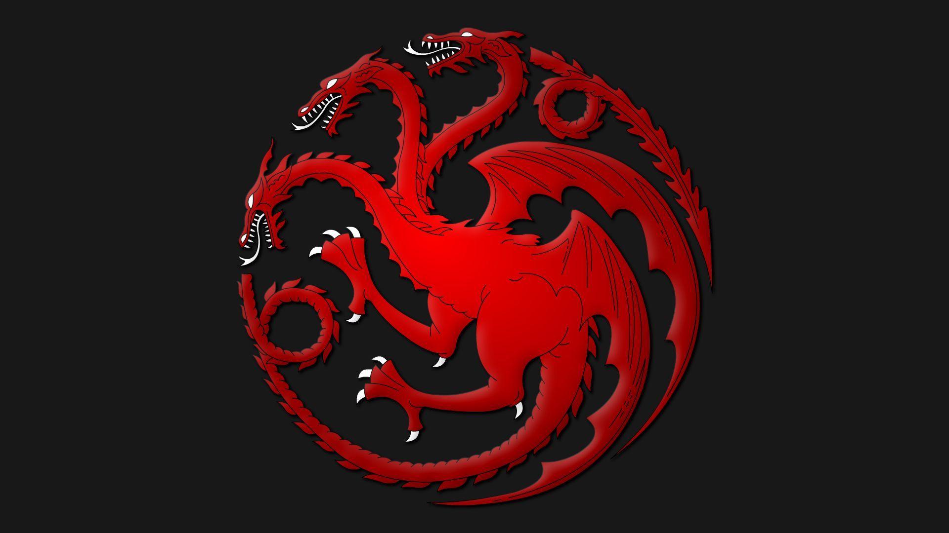 9228 - ¿Eres leal a la casa Targaryen? Demuestra cuánto sabes de ellos