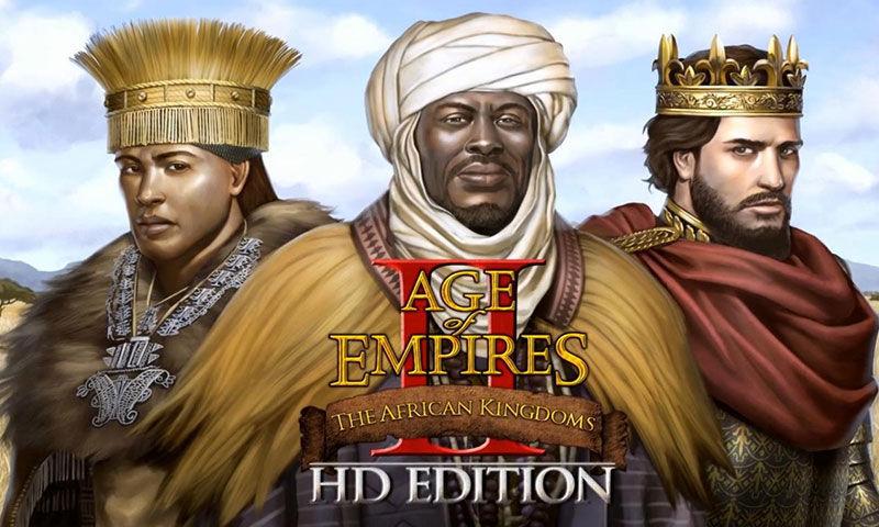 ¿Qué nuevas civilizaciones incluyeron con la última expansión?