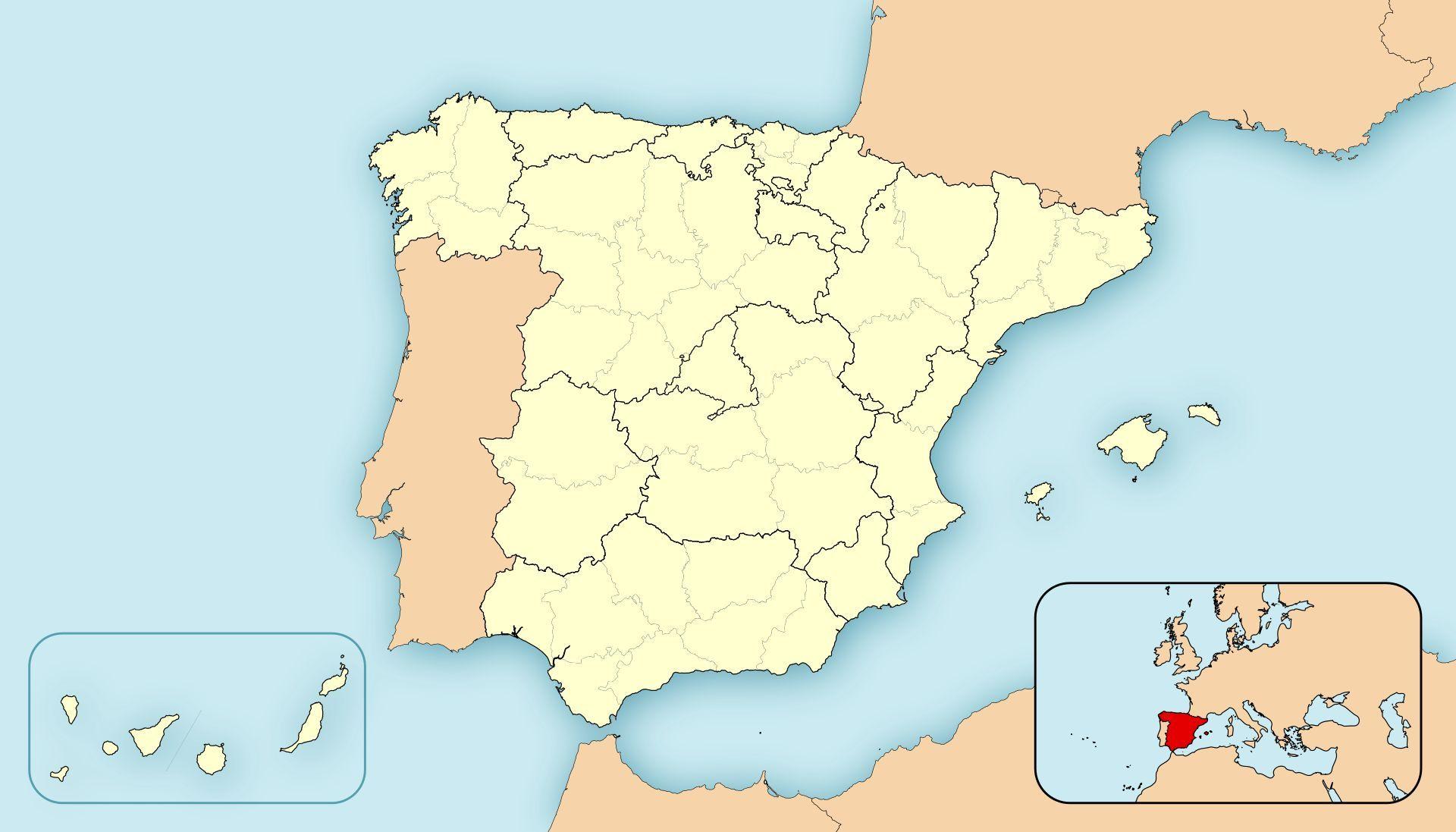 La ciudad esta en un punto estratégico:se coloca a casi la misma dstancia de Barcelona, Madrid y Valencia. ¿Cuál esta más cerca?