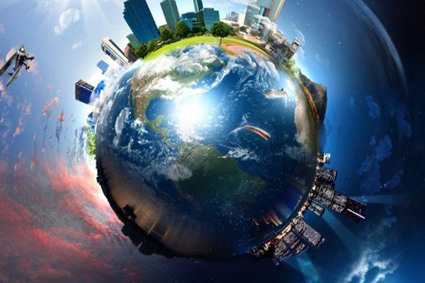 9649 - Ciudades del Mundo II. ¿A qué país pertenecen?
