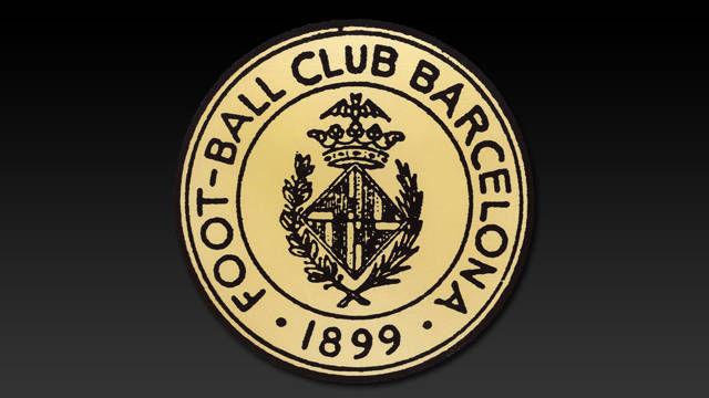 9688 - ¿Puedes reconocer algunas leyendas históricas del F.C. Barcelona?