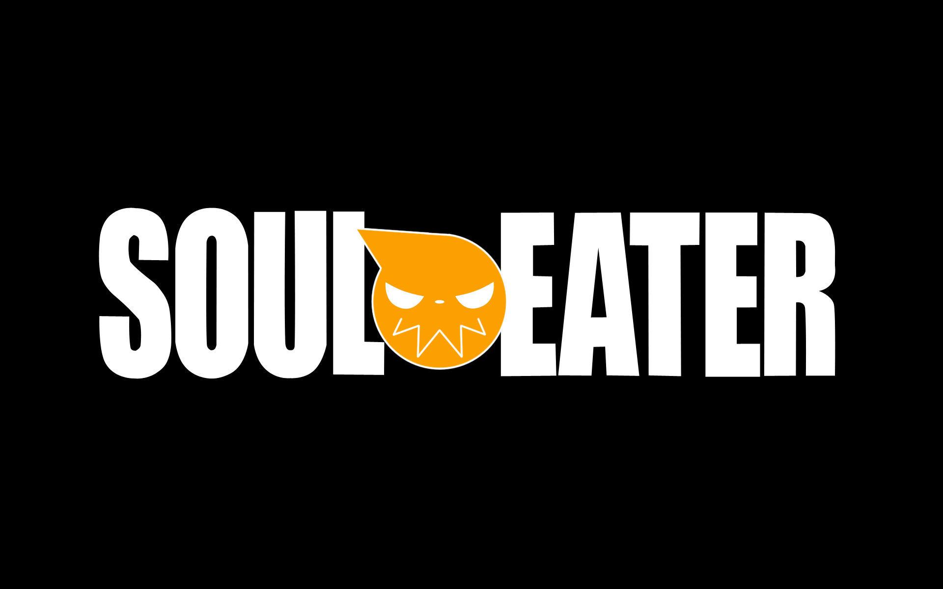 9817 - ¿Conoces a todos estos personajes de Soul Eater?