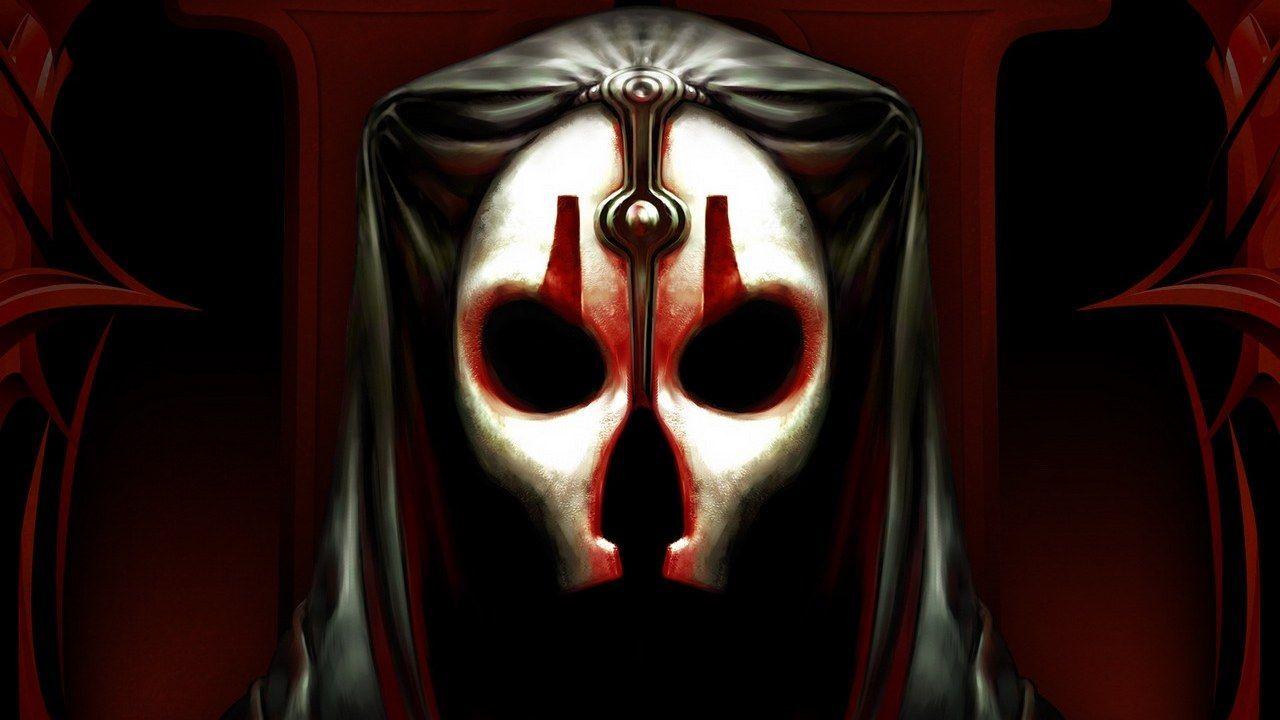 La muerte es inevitable para aquellos que siguen el camino del Lado Oscuro ¿Lo aceptas?