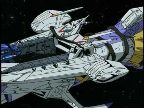 ¿Cómo se llama la nave de la cual Tails es capitán en la saga de los Metarex de Sonic X?