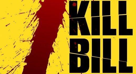9858 - Kill Bill