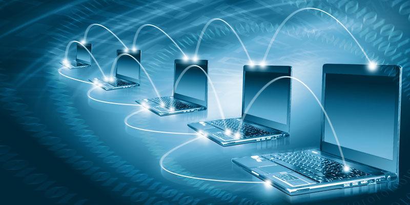 ¿Qué protocolo usamos para saber la conectividad entre dos hosts?