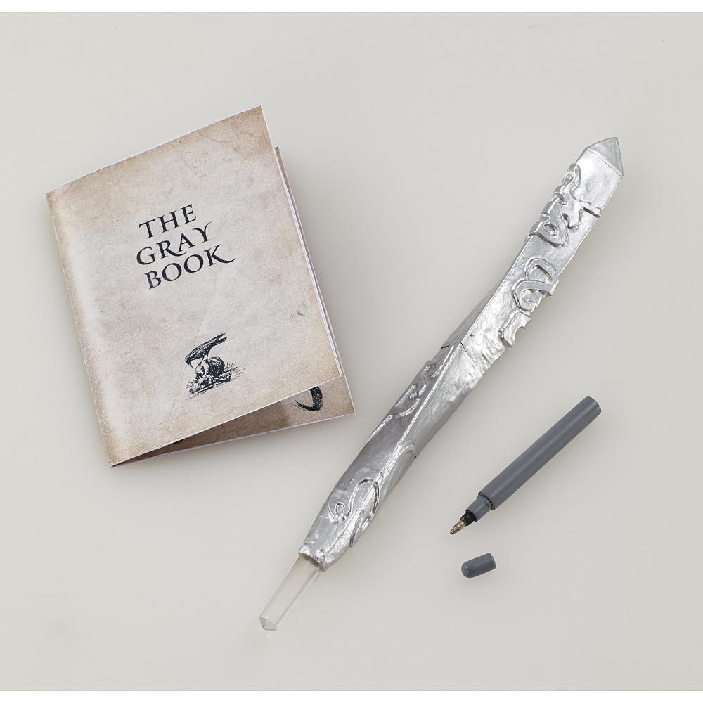 ¿Por qué Clary no puede ver las cicatrices de antiguas runas de su madre?