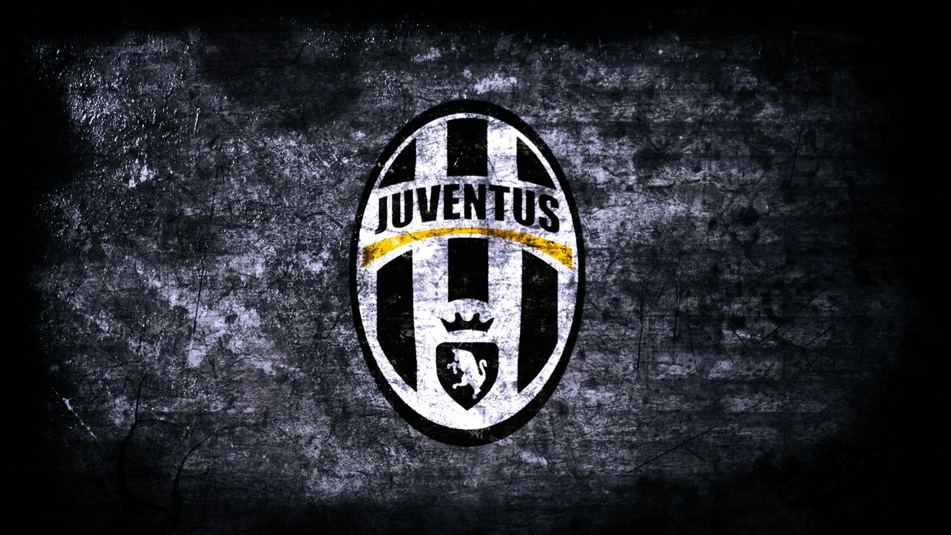 9888 - Leyendas de la Juventus. ¿Puedes adivinarlas todas?