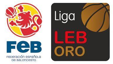 9920 - Escudos LEB Oro