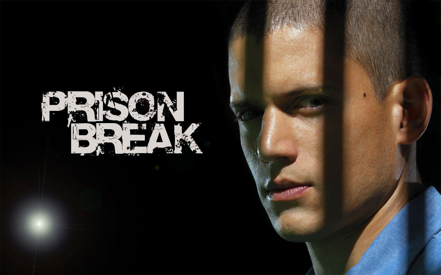 9930 - ¿Recuerdas Prison Break?