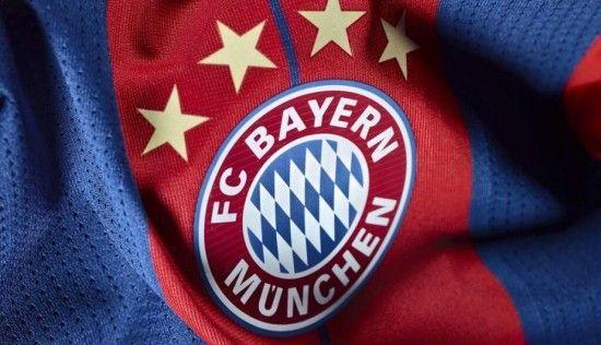 9984 - ¿Cuánto sabes sobre el Bayern München?