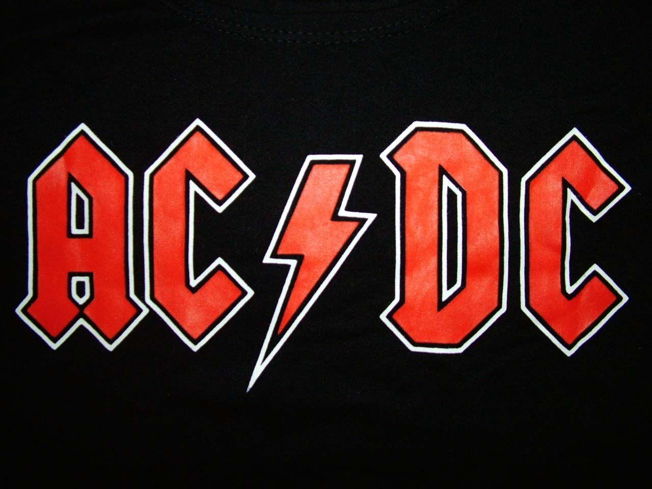 10046 - ¿Reconoces estos álbumes de AC/DC?