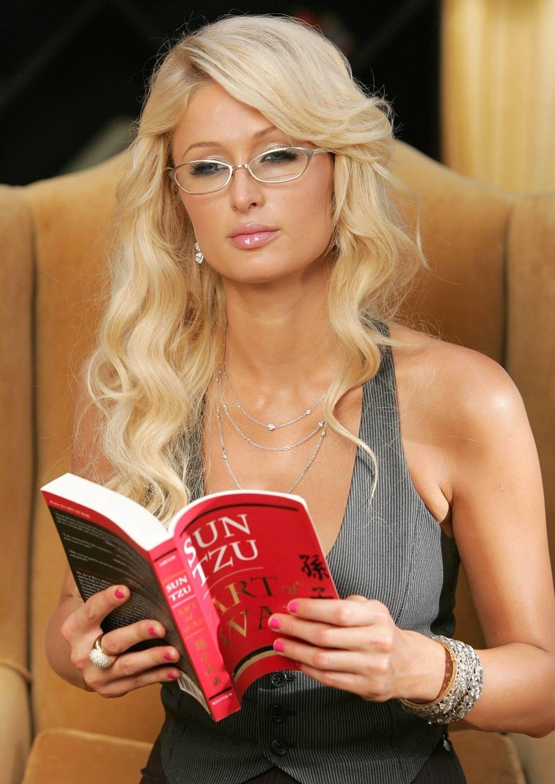 ¿Cuántos libros sueles leer al año?