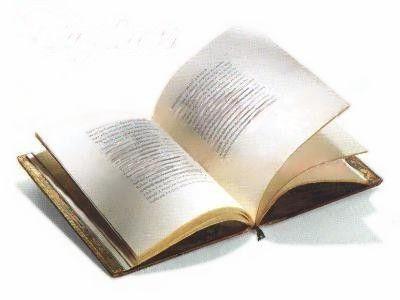 10076 - ¿Quién dijo cada una de estas frases?